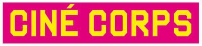 Festival Ciné Corps