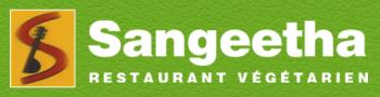 Restaurant Sangeetha