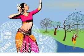 Mahina Khanum - Bhakti, Lost in Devotion