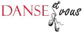 Danse-et-vous.com