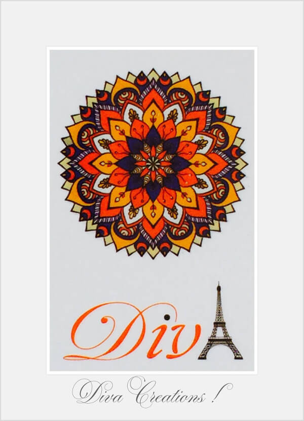 Diva Créations